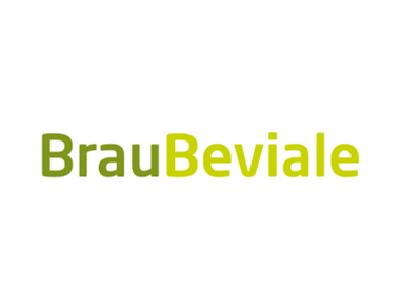 Brau Beviale - Nuremberg - Germany