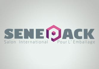 SENEPACK - Dakar - Senegal