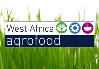 Agrofood West Africa - Abidjan - Ivory Coast