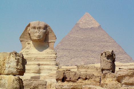 The Coca-Cola Bottling Company of Egypt - Egipto