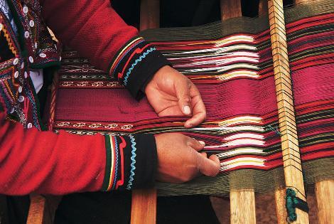 Danone - México