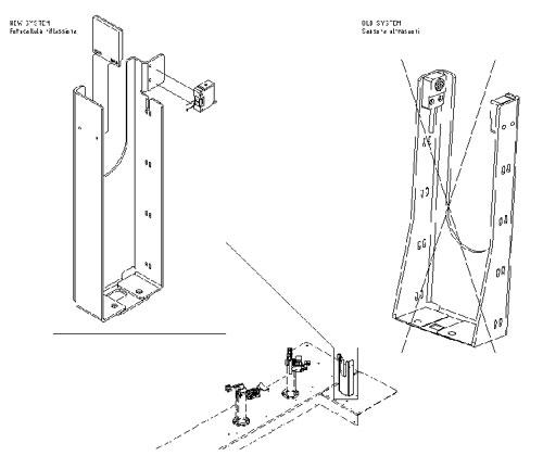 ZF010058 - Actualización fotocélula habilitación ciclo de soplado