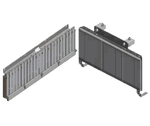 ZF010103 - Actualización paneles horno para el ahorro energético
